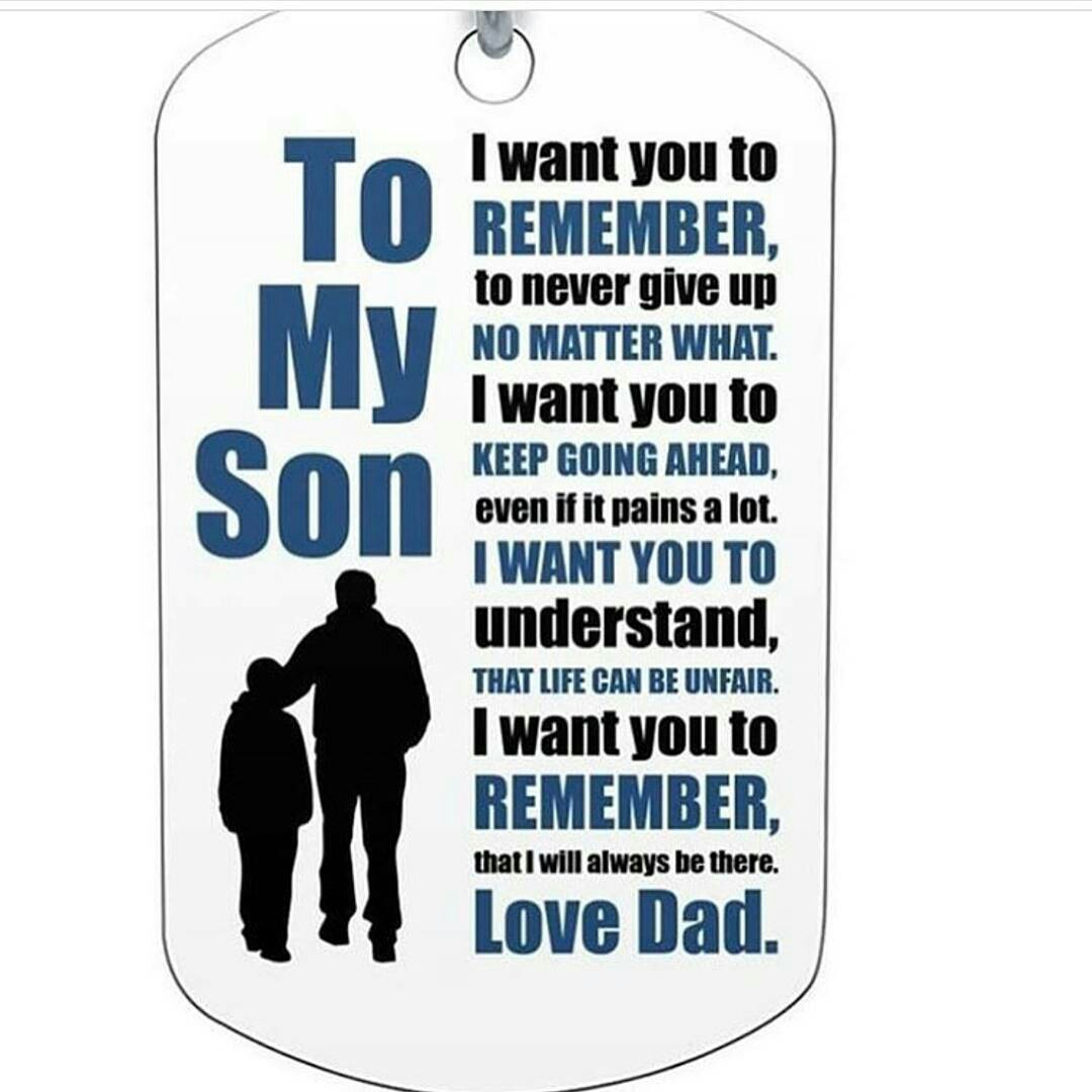 """advice to my son Peter meinke's poem """"advice to my son"""" uses a vast range of imagery to portray its ideas of living life to the fullest potential the father, possibly bereaved, is giving advice to his son."""